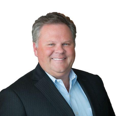 Rob Stewart Theramex CEO